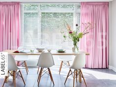 10x Mooie Gordijnen : Beste afbeeldingen van gordijnen picture frame ramen en dan