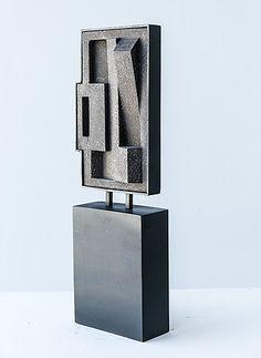 catherine webb sculpteur