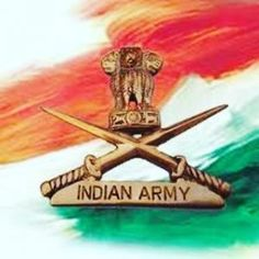 Army Results 2019 - Junior Commissioned Officer Posts - Free Song Lyrics, Hip Hop Lyrics, Lyrics Lyrics, Indian Army Recruitment, Indian Army Special Forces, Indian Army Quotes, Indian Army Wallpapers, Indian Flag, Army Girlfriend