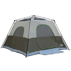 Timber Ridge Instant Screened Cabin Tent ** Find out more about the great product at the image link.