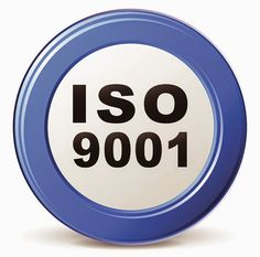 Surviving ISO 9001:2015