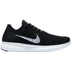 Nike Women's Free RN Flyknit Running Shoes | DICK'S Sporting Goods