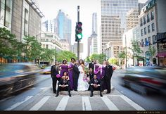 Google Image Result for http://www.chicagoillinoisweddingphotography.com/uploads/2010/07/unique-modern-chicago-photographer.jpg