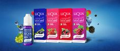 Lichide de calitate la preturi imbatabile Blueberry, Berries, Strawberry, Smoke, Berry, Bury, Strawberry Fruit, Smoking, Strawberries