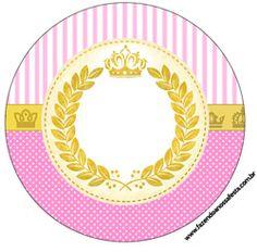 FNF-Princesa-2_60