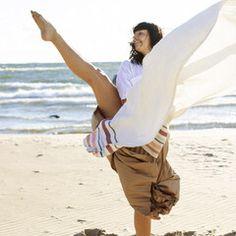 Lapuan Kankurit Lifestyle | Lapuan Kankurit Spa Sauna, Linen Towels, Terry Towel, In This Moment, Fabric, Tejido, Tela, Cloths, Fabrics