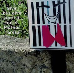 Pulzing quote     www.thierjungberlin.com www.pulzing.com