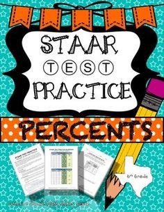 math worksheet : staar test practice *data analysis *new teks grade 6 math from  : 3rd Grade Math Staar Test Practice Worksheets