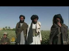 Afghan government say Taliban chief s death could lead to peace