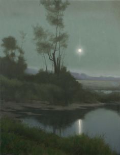 Thomas Kegler — Moon Pillar (800x1030)