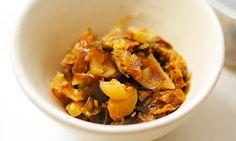 新生姜の甘酢漬け、シロップ、生姜糖、佃煮…|レシピ&グルメノート
