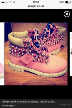 #shoes #timberlands