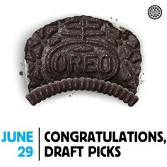 #Draft Rookie Tip #5 -- Dunks are always crowd pleasers. #dailytwist