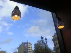 Paris _ photo by Soojin