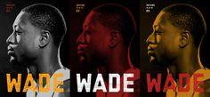 HEAT Nation Wade