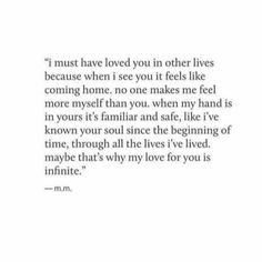 ideas how to love your husband quotes feelings Poetry Quotes, Words Quotes, Wise Words, Sayings, Qoutes, Quotes For Him, Cute Quotes, Quotes To Live By, Husband Quotes