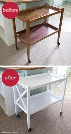 """Excellent """"bar furniture ideas houses"""" info is offered on our site. Read more and you will not be sorry you did."""