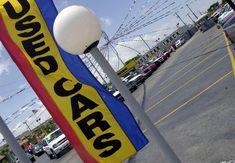 Used-car sales lead 2017 list of consumer complaints to Ohio AG's office https://cstu.io/92463b