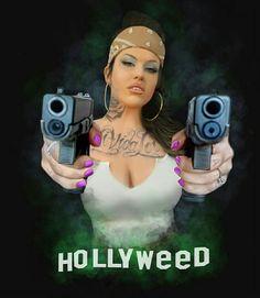 Behind Ear Tattoos, Lowrider Bike, Chicano Art, Pin Up Art, Old School, Graffiti, Gun, Tattoo Ideas, Girls