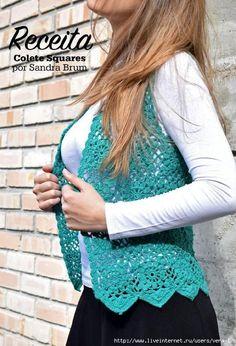 1499868846Guia_do_Croche_Especial_Moda_21 (476x700, 297Kb)