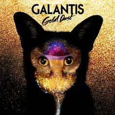 Gold Dust, a song by Galantis on Spotify