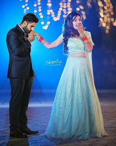 best lens for indian wedding photography Indian Wedding Poses, Indian Wedding Couple Photography, Pre Wedding Poses, Wedding Couple Photos, Bridal Photography, Photography Couples, Indian Wedding Receptions, Wedding Couples, Wedding Pictures