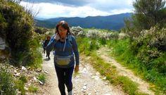 The hardest part of walking the Camino de Santiago spiritual pilgrimage is the return to society. The Camino, Hard Part, Pilgrimage, Athletic, Camino De Santiago, Athlete, Deporte