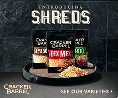 Cheesy Chicken and Potato Casserole Recipe - Kraft Canada