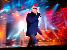 Pop music, lyrics, and videos from London, UK on ReverbNation Holly Johnson, Frankie Goes To Hollywood, Pop Music, Movies And Tv Shows, Lyrics, Celebs, London, Songs, Concert