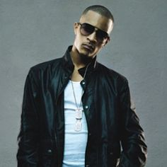 T.I. my FAVORITE rapper