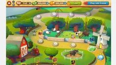 is what you searched - Farm Heroes Saga Hack Tool Cheat. The 2017 version of Farm Heroes Saga Hack Tool Cheat finally working. New Games Apps, Farm Hero Saga, Cheating, Hacks, Android, Hack Tool, Tools, Fun, Life