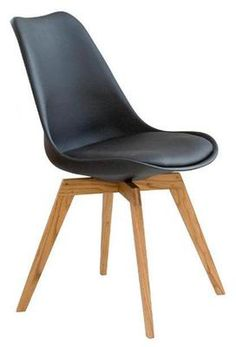 Dining chair from living, not decided the color yet Eames, Dining Chairs, Living Room, Interior, Tequila, Furniture, Color, Home Decor, Decoration Home