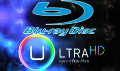 Can the imminent release of @UltraHDBluray help discs survive the onslaught of streamed media? http://www.soundandvision.com/content/download-old-mill-streaming#DOjpuw7uFkObvUcK.97…