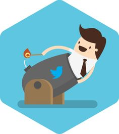 Twitter Know-How for Job Seekers
