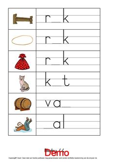 Geskik vir kleuters in graad R en graad Safety Posters, Afrikaans, 50th Birthday, Medium, Classroom, School, Kid Stuff, Kids, Children