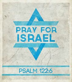Words can not express how sorry. I stand with Israel as my Lord commands. Today I pray for peace in Jerusalem, Lord. I also pray for our government to make wise decisions. I pray for Israel, the apple of Your eye. I pray for healing of my country, Ameri Bible Scriptures, Bible Quotes, Bible Psalms, Biblical Quotes, Faith Quotes, Spiritual Quotes, Christian Quotes Images, Christian Pictures, Adonai