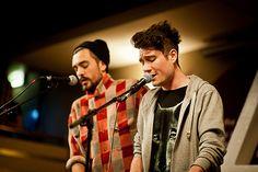 bastille indie band