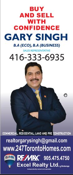 Business Sales, Sales Representative, First Time Home Buyers, Condos For Sale, Land For Sale, Gta, Toronto, Confidence, Gardens