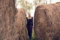 Ungalli Clothing Co. Clothing Co, More Fun, Autumn Fashion, Couple Photos, Pictures, Photography, Seasons, Clothes, Beautiful