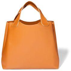Reserved - T8722 Trends, Tote Bag, Bags, Shopping, Women, Fashion, Handbags, Moda, Fashion Styles
