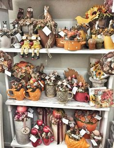 Flower Boxes, Flowers, Mothers Day Crafts, Diy Christmas Ornaments, Floral Arrangements, Fall Decor, Diy And Crafts, Table Decorations, Holiday