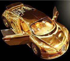 Luxury Sports Cars, Top Luxury Cars, Sport Cars, Luxury Auto, Suv Cars, Sports Cars Lamborghini, Lamborghini Veneno, Bugatti Cars, Koenigsegg