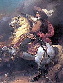 Jean Alaux (b 15 Jan 1786) – Wikipedia