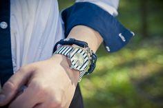 Forget the rules. If you like it, wear it! Nautical Bracelet, Fashion Bracelets, Fashion Addict, Passion For Fashion, Luxury Fashion, Nautical Fashion, Handmade Bracelets, Anchor, Sailing