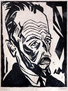 Fritz Schaefler