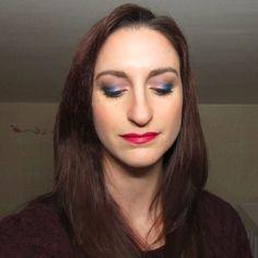 #fotd @essence_cosmetics Princess lashes mascara @makeuprevolution i Heart passion palette @kikomilano intensely lavish lipstick 05 @deborahmilano dress me perfect foundation  #lip #lipstick #lipsticks #swatch #kikocosmetics #wetnwild #essencecosmetics #palettes #urbandecay #amazing #colour #cute #beautiful #fashion #beauty #lippencil #favorite #likes #makeuplook #makeuplover #cosmetics #mua #makeupartist #mascara