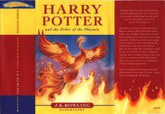 Original Bloomsbury cover art, front (UK)
