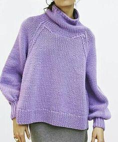 #новыйгод #сновымгодом #авторскоевязание #брючныйкостюм #кардиганвязаный #кашемир #мериноскашемир #пудровый #нежнорозовый #knitting #knit #вяжутнетолькобабушки #вязаныебрюки #кашемир #knitting #knit #knitwear #вязаниеназаказ #вязаниенамашине #вязаныиподиум #вязаниеоткутюр #вязанаямода #вязаноеплатье #вязаныйджемпер