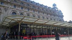 Na Janelinha para ver tudo: Paris Museum Pass, para quem quer aproveitar…
