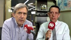 Brasília terá semana previsível com repatriação, Fies e reforma política...